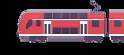 DB Regio Train.png