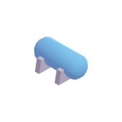 Glass tube.png