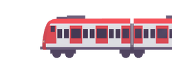 DB Class 423.png