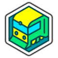 Voxel Tycoon logo without text.png