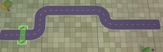 Roads3.png