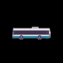 Diesel Bus 5.png