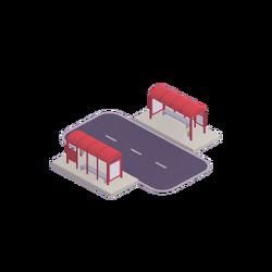 Double bus stop II.png