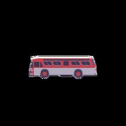 Diesel Bus 2.png