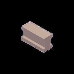 Concrete beam.png