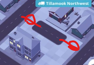 Freight Station 2.png