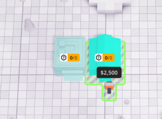 Connector Building Mode Highlight.png