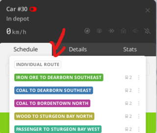 Route selection dropdown.png