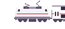 BR 146 White.png