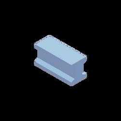 Steel beam.png