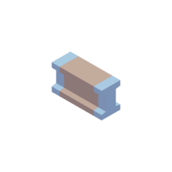 Reinforced concrete beam.png