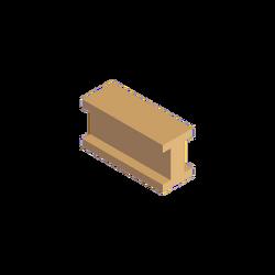 Wood beam.png