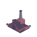 Glass furnace.png