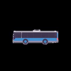 Diesel Bus 3.png