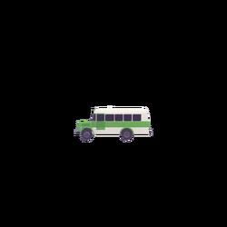 Gasoline Bus 2.png
