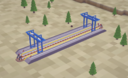 Train station1.png