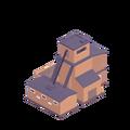 Copper mine.png