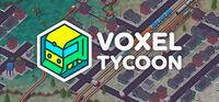 Voxel Tycoon.jpg