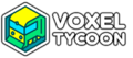 Voxel Tycoon logo.png