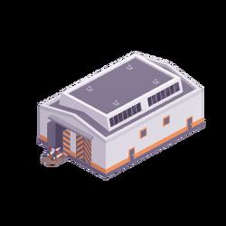 Depot II.png