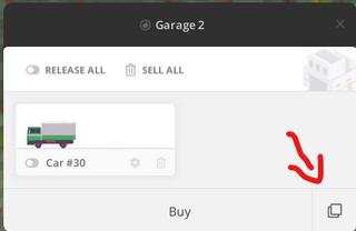 Garage page.png