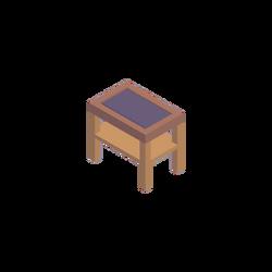Advanced furniture.png