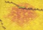 Copper Deposit.png