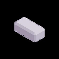 Stone brick.png