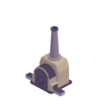 Alloy smelter.png