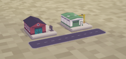 Freight Stations.png