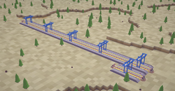 Train station2.png