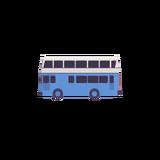 Diesel Bus 4.png