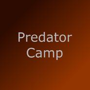 Predator Camp