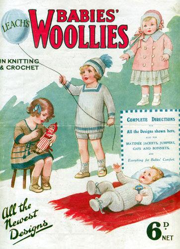 Leach's Baby cover.jpg