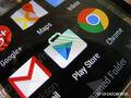 Googleplay10.jpg