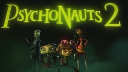 Psychonauts 2.jpg