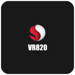 VR820.png