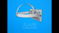 AirVR 5.png
