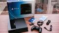 Playstation 4 6.jpg