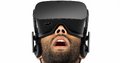 Oculus rift 7.png