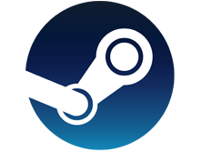Steam badge.PNG
