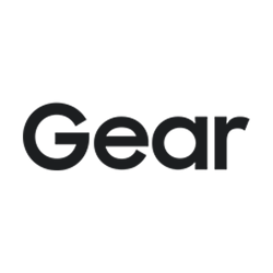Gear vr badge.PNG