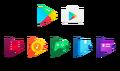 Googleplay3.png