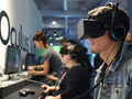 Oculus rift 20.jpg