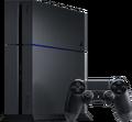 Playstation 4 2.png