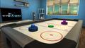 Air Hockey VR2.png