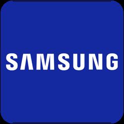 Samsung Odyssey.png
