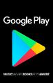 Googleplay12.png