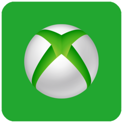 Xbox one front.png