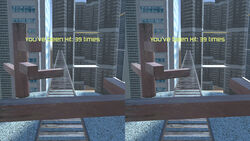 Railman VR.jpeg